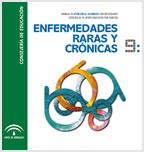 EERR_educacion