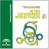 manual altas capacidades