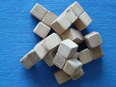puzzle-7502__180
