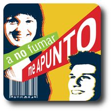 a_no_fumar
