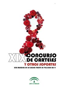 bannerwebconcurso2014
