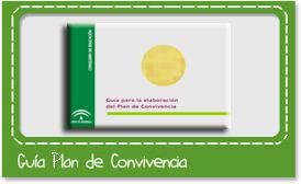 guiaConvivencia_nuevaP