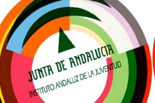instituto_andaluz_de_la_juventud