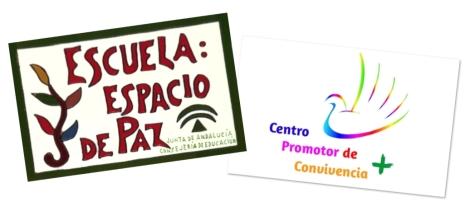 logo doble RAEP