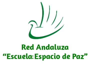 Logo RAEEP verde 590x423 copia