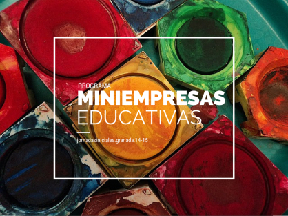 miniempresas educativas