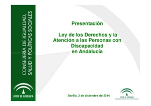 anteproyecto-ley-discapacidad-andaluca-1-638