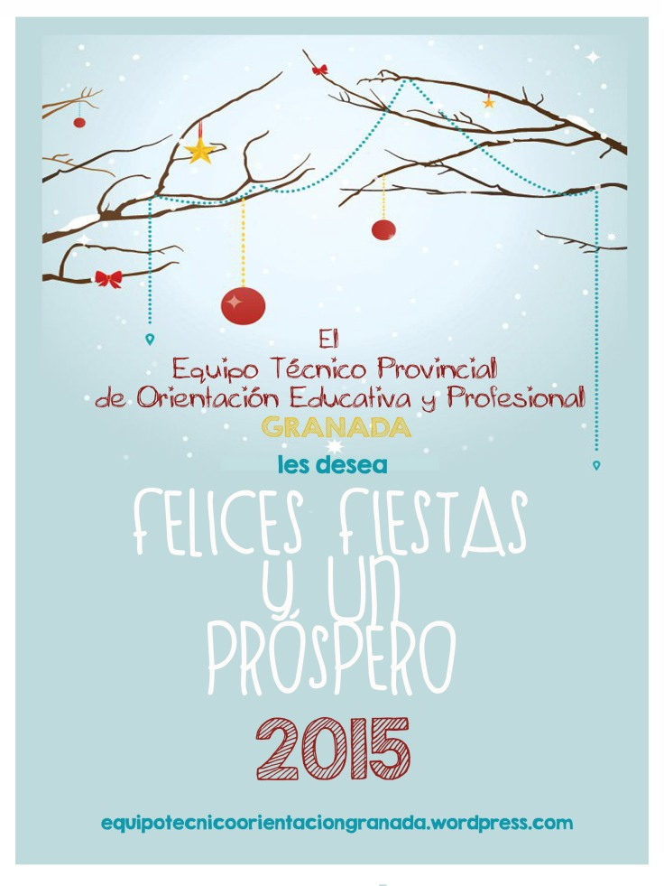 felicitación definitiva 2015 copia