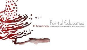 flamenco (1)