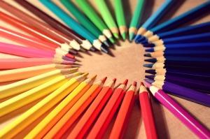 crayons-623067_1280
