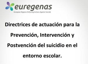 euregenas