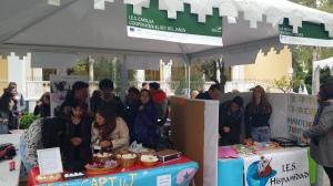 Feria emprendimiento 001
