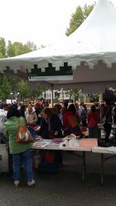 Feria emprendimiento 061