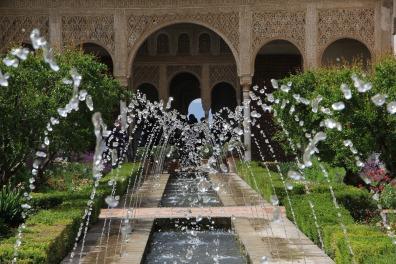 alhambra-777616_1920