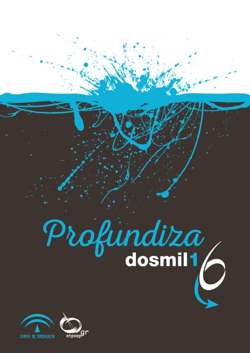 profundiza1516-01
