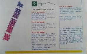 AQUÍ, ROMPEMOS MOLDES-VII_2