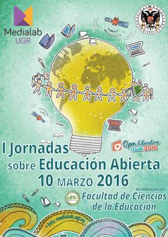 Cartel-Open-Education