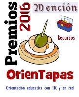 mencion-premio-premio-orientapas-2016-mencion