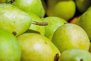 pears-1605884_1920