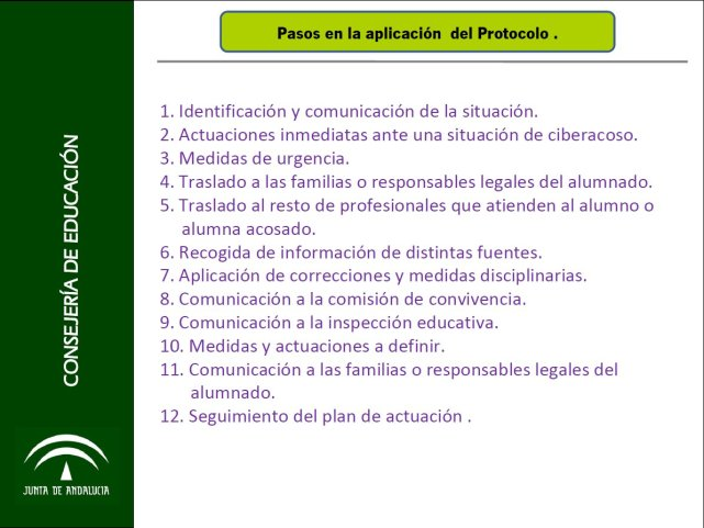 pasos-protocolo-acoso