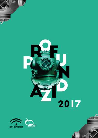 profundiza2017