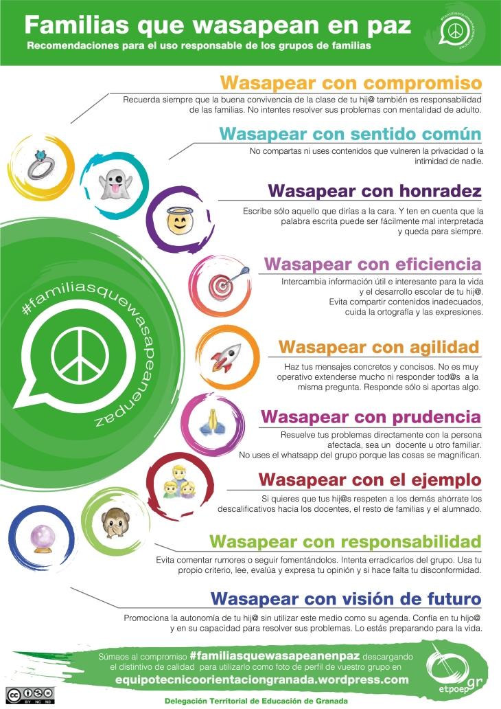 wasapeando-en-paz-01