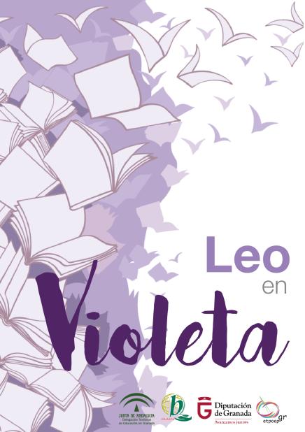 leo en violeta con logos-01