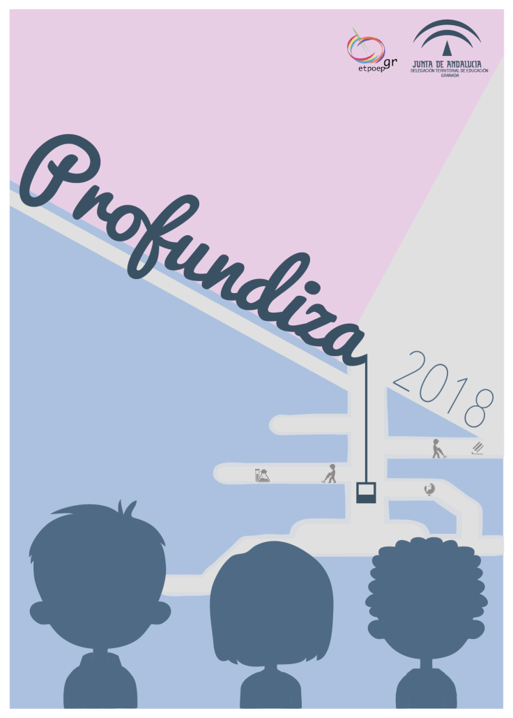 Profundiza 2018-01