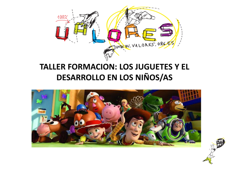 TALLER FORMACIÓN JUGUETES GRANADA 2018 (1)_01