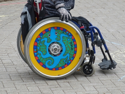disabled-728522_1280
